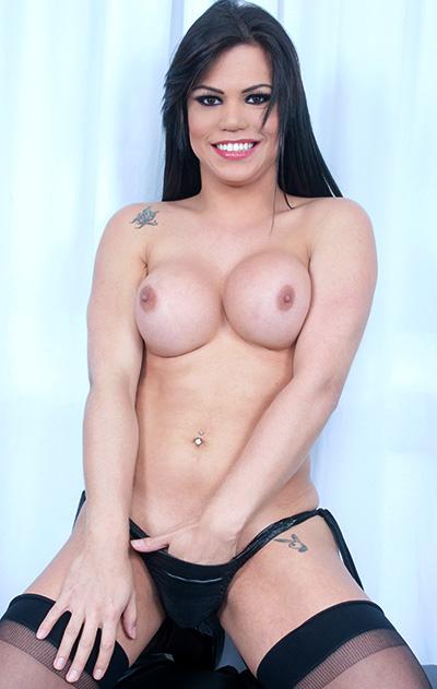 Danielly Colucci